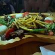 Yakamoz Teras cafe restaurant