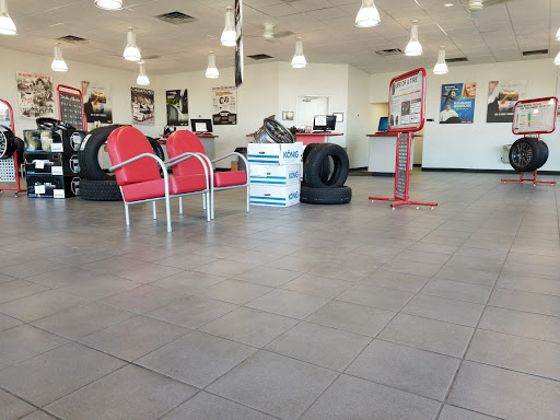 Tire Shop Discount Tire Store Lubbock Tx Reviews And Photos