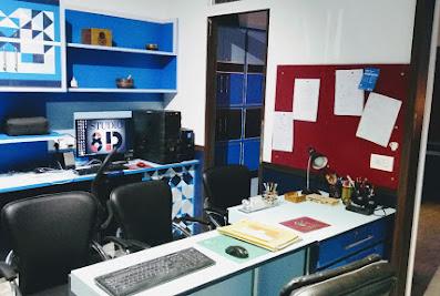Studio 8D- Best Architect/Interior Designer/ Vastu ConsultantPanipat