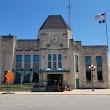 City of Peoria Municipal Building