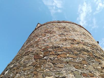 Torre El Catalán