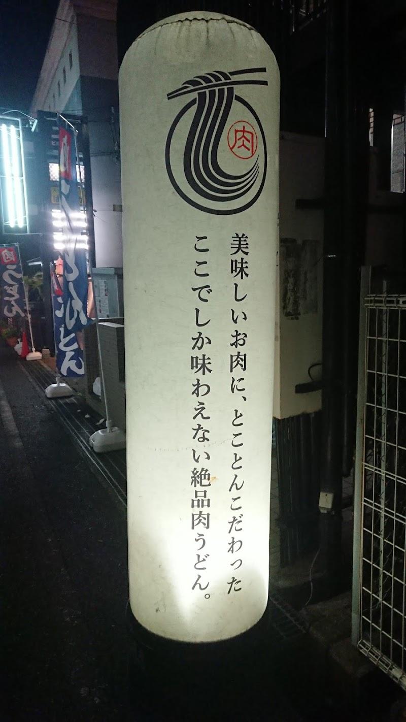 新 岸和田 むか