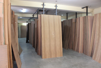 Lovely PlywoodsJalandhar
