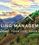 Stirling Management logo