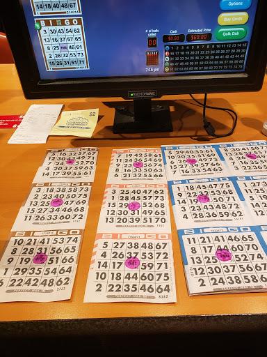 Casino Delta Bingo & Gaming à Val Caron (ON) | CanaGuide