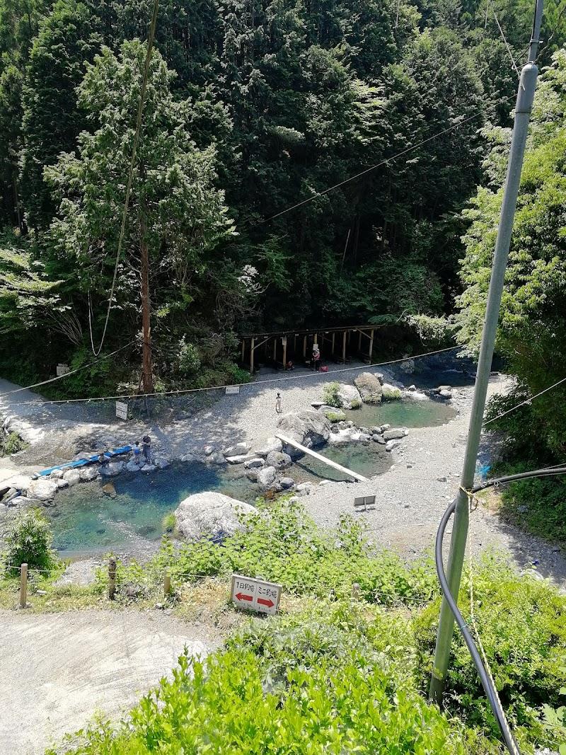 釣り場 渓谷 観光 有 間 管理釣り場偵察・・・と言う理由を付けて・・・: TETRAのお散歩