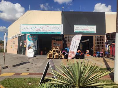 Amigo Bicho Pet Shop & Rações