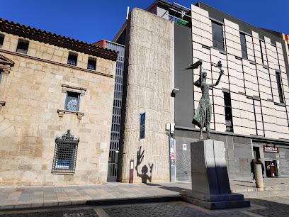 Mataró Museum