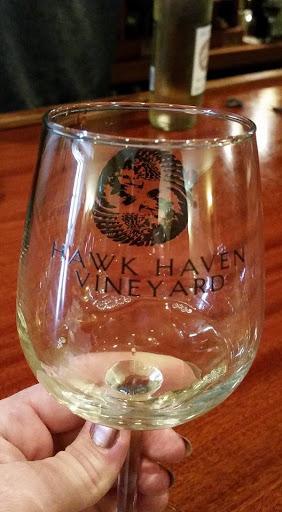 Vineyard «Hawk Haven Vineyard & Winery», reviews and photos, 600 S Railroad Ave, Rio Grande, NJ 08242, USA