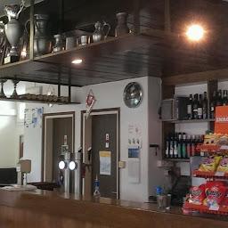 Ristorante Tennis Losone Snack bar