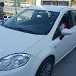 Zeplin Car Rental