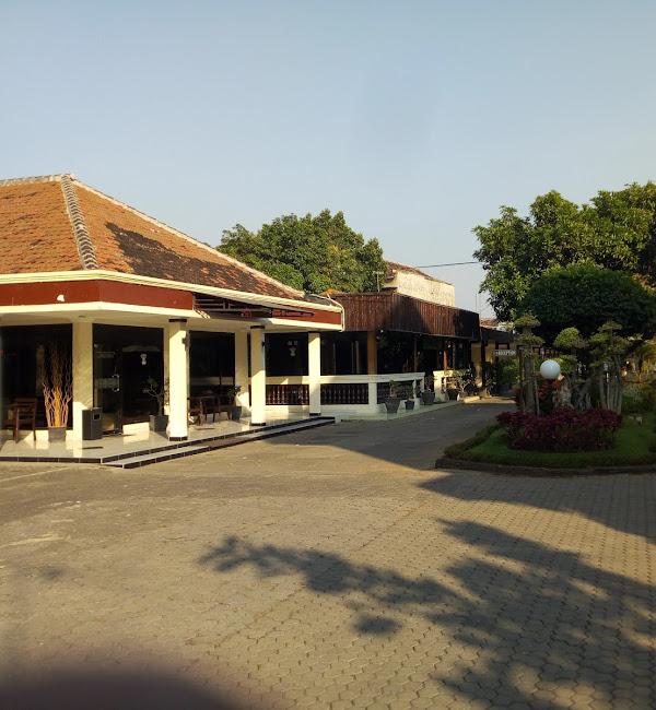 Pasuruan Hotel