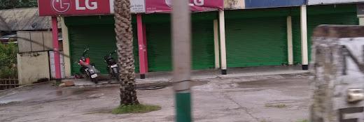 Kutchina Exclusive StoreTezpur