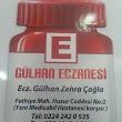 Gülhan Eczanesi