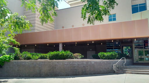 Movie Theater «Cinemark 24 Jordan Landing and XD», reviews and photos, 7301 Jordan Landing Blvd, West Jordan, UT 84084, USA