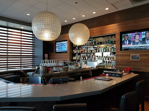 Casino «Parkwest Casino 580», reviews and photos, 968 N Canyons Pkwy, Livermore, CA 94551, USA