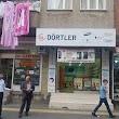 Turk Telekom Bayi̇ Dörtler İleti̇şi̇m