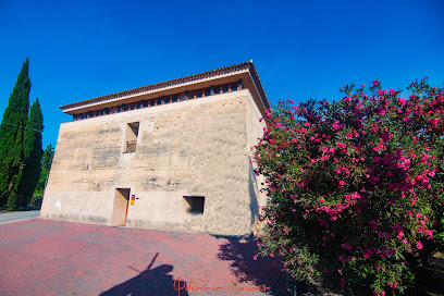 Torre del Obispo