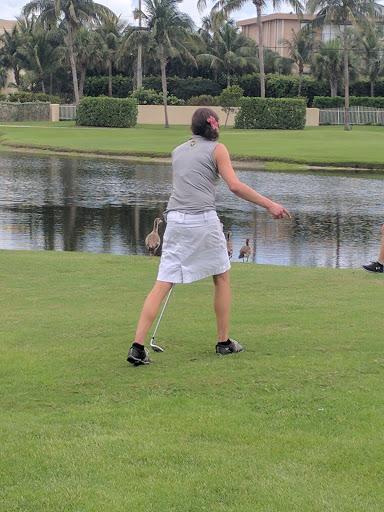 Golf Club «Jupiter Dunes Golf Club», reviews and photos, 401 N Hwy A1A, Jupiter, FL 33477, USA