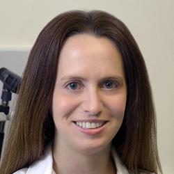 Sarah Faith Taber, MD