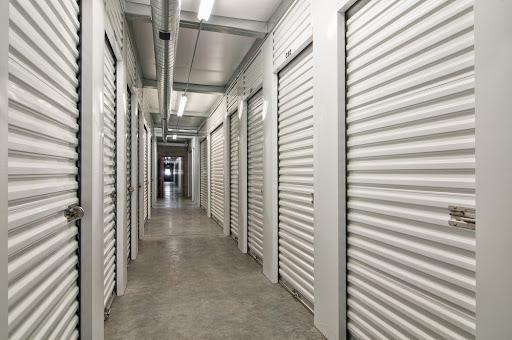Self-Storage Facility «Riverside Storage», reviews and photos, 3490 Parker Dr, Ogden, UT 84405, USA