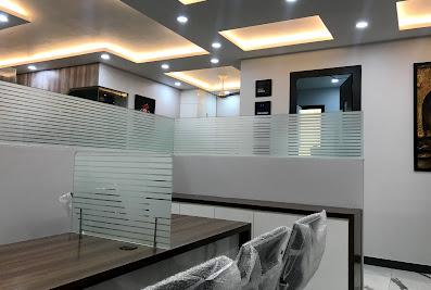 Naveen Prem ArchitectsGhaziabad