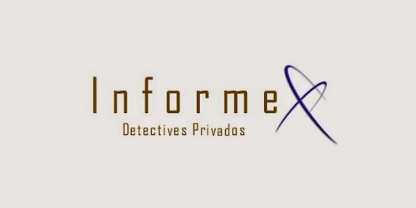 Informex Detectives