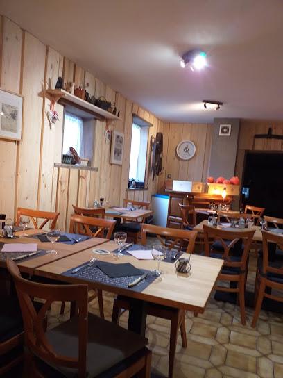 photo du restaurant Aux Délices de la Coccinelle