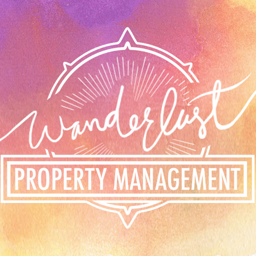 Property Management Wanderlust Property Management in Kingston (ON) | LiveWay
