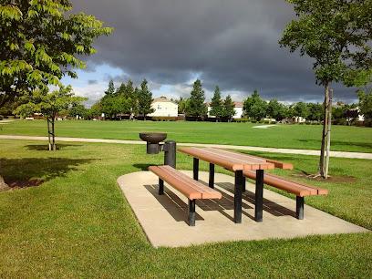 King Park