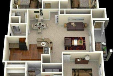 Dream Builders & Consultancy Services