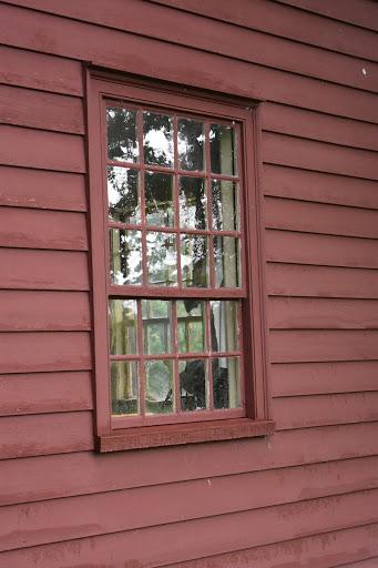 Historical Landmark «Ethan Allen Homestead Museum», reviews and photos, 1 Ethan Allen Homestead, Burlington, VT 05408, USA