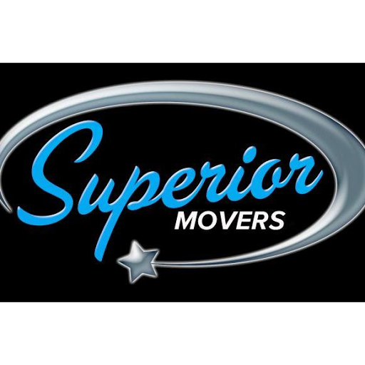 Superior Moving Company, 17460 I-35, Schertz, TX 78154, Mover