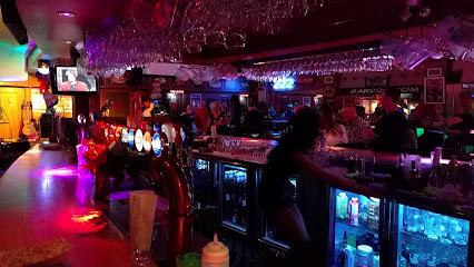 Bar 222
