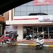 Honda D&B Motor