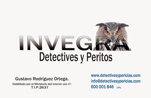 detectives y peritos.com