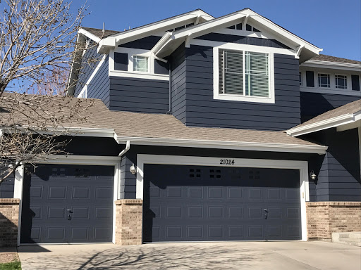 C Property Restoration - Roofing, and Remodeling in Aurora, Colorado