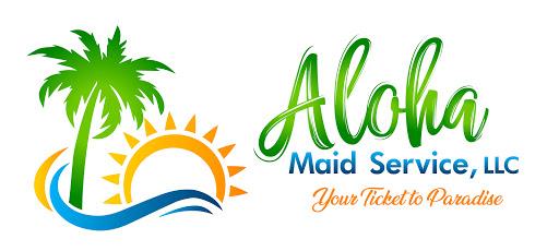 Aloha Maid Service in Decatur, Alabama