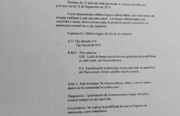 De Vicente Esquinas Emilio José