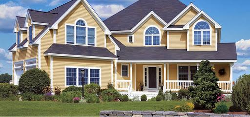 Kraz Construction, 9434 Indianapolis Blvd, Highland, IN 46322, USA, Construction Company
