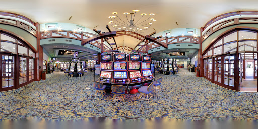 777 Casino Way Blue Lake Ca