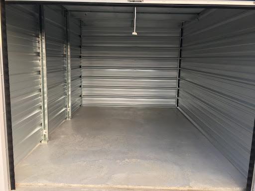 Storage Entreposage Interglobal in Trois-Rivières (QC) | LiveWay
