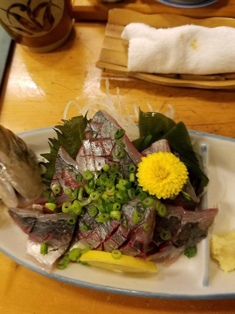 寿司 さいたま市