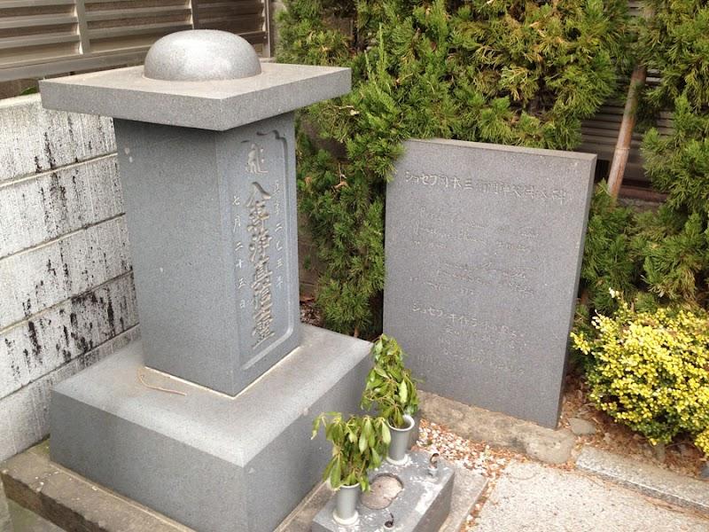 赤坂御所東門