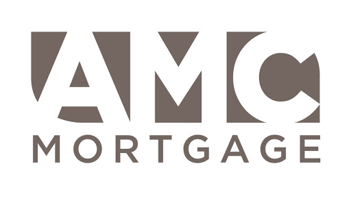 AMC Mortgage, 6911 S 66th E Ave #100, Tulsa, OK 74133, Mortgage Lender