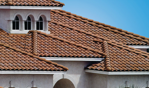 Irvine Roof Pros in Irvine, California