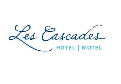 Restaurant Panoramique hôtel Cascades