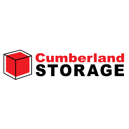 Self-Storage Facility «Cumberland Storage», reviews and photos