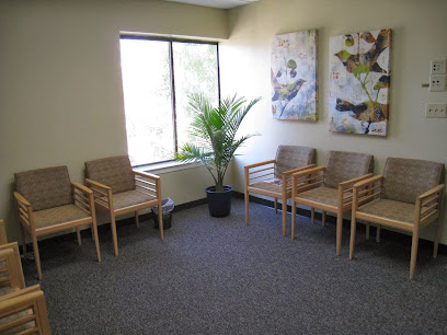 Medi Points Acupuncture Clinic
