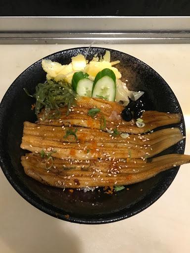 目野日本料理
